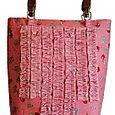 Sisi's Summer bag