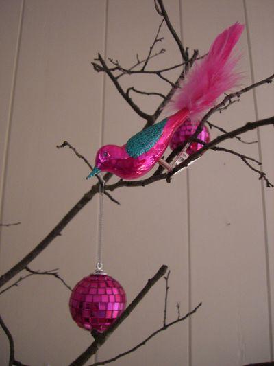 Christmas stick! 009