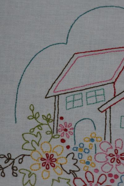 House_Detail_-_1_-_300x3