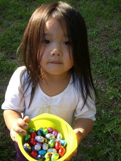 Easter hunt 008