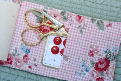 Rosie's Stitchery 080