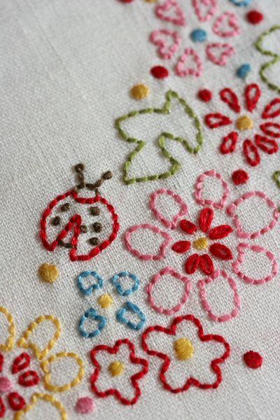 Rosie's Stitchery 062