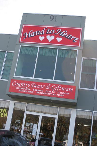 June 10 2009 Lois' Shop041
