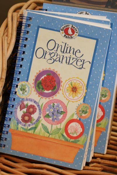 June 10 2009 Lois' Shop030