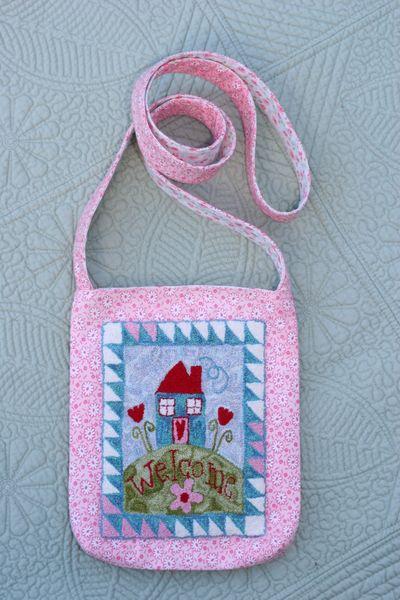 Rosie's Stitchery 082