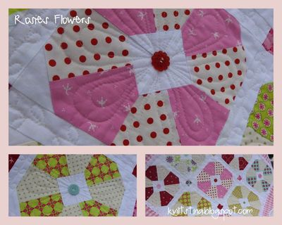 Rosies Flowers3