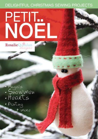 Petit noel COVER