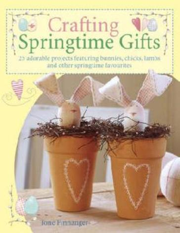 Crafting_springtime_gifts_book_co_3